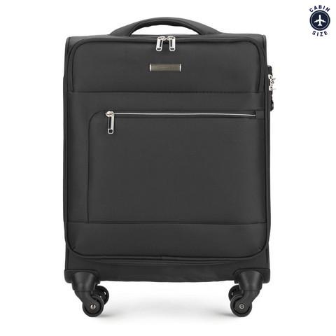 Маленький чемодан 56-3S-621-10