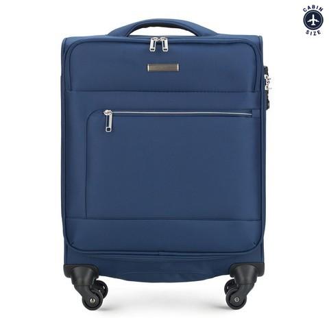 Маленький чемодан 56-3S-621-90