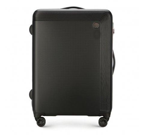 Средний чемодан 56-3A-622-10