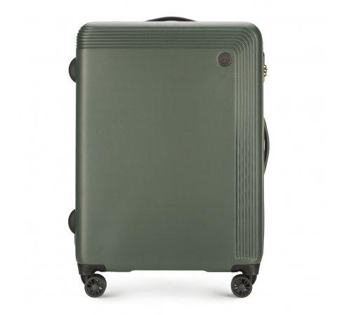 Средний чемодан 56-3A-622-40