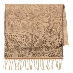 Women's scarf, , 87-7D-X04-X3, Photo 1