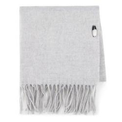Women's scarf, , 87-7D-X06-8, Photo 1