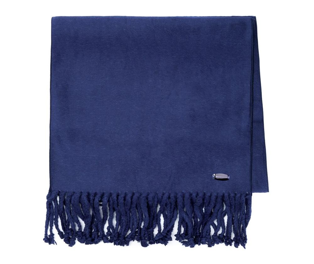 Шарф женскийШарф женский выполнен из бамбукового волокна.Этот материал отлично ложится, сохраняет тепло и приятен на ощупь. Все это влияет на комфорт ношения, сохраняя при этом роскошный внешнего вида.<br><br>секс: женщина<br>Цвет: синий<br>материал:: Бамбуковое волокно
