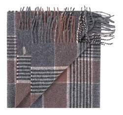 шарф 83-7M-W01-X02