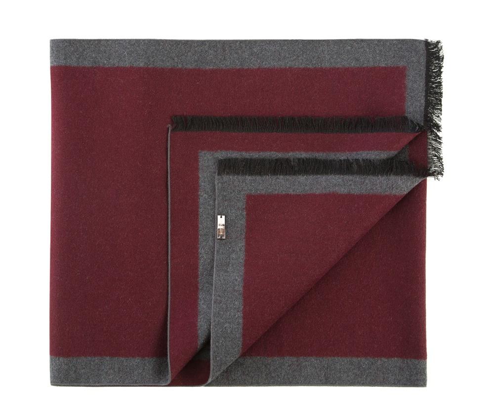 Шарф мужскойМужской шарф  из шелка с знаком наивысшего качества King Silk.Благородный материал обеспечивает комфорт и делает мужской образ более изящным и привлекательным.<br><br>секс: мужчина<br>Цвет: красный<br>материал:: Шелк<br>высота (см):: 178<br>ширина (см):: 31