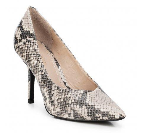 туфли женские 89-D-752-0