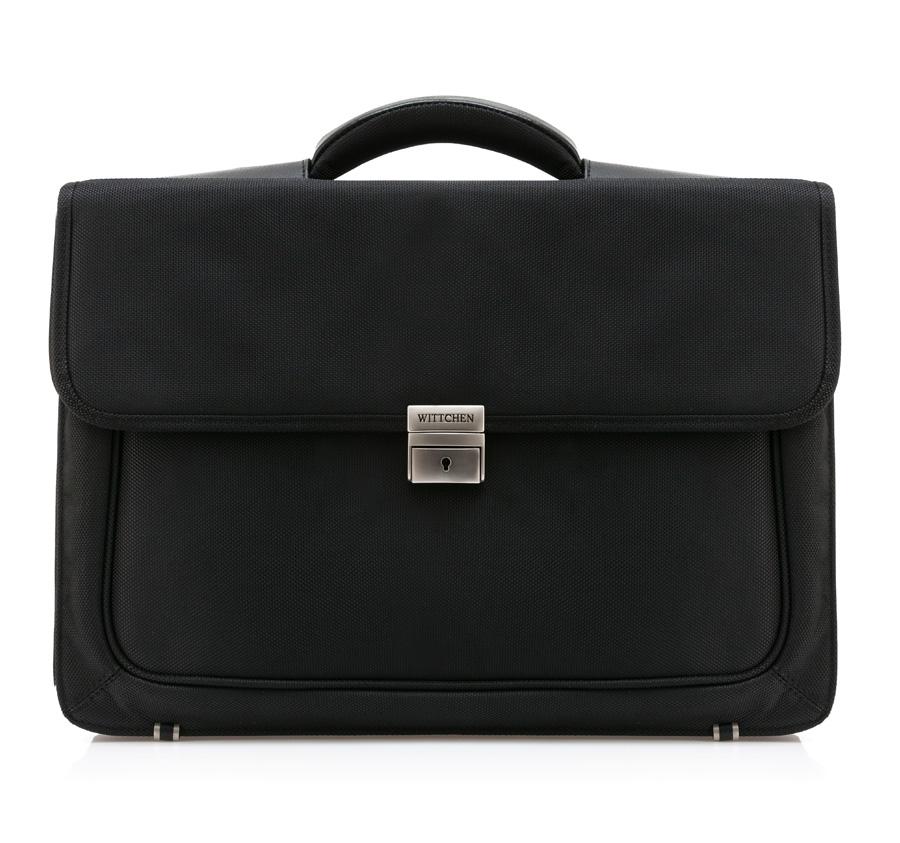 Praktická pánska taška