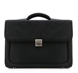 Сумка для ноутбука Wittchen 29-3-021-1, черный 29-3-021-1