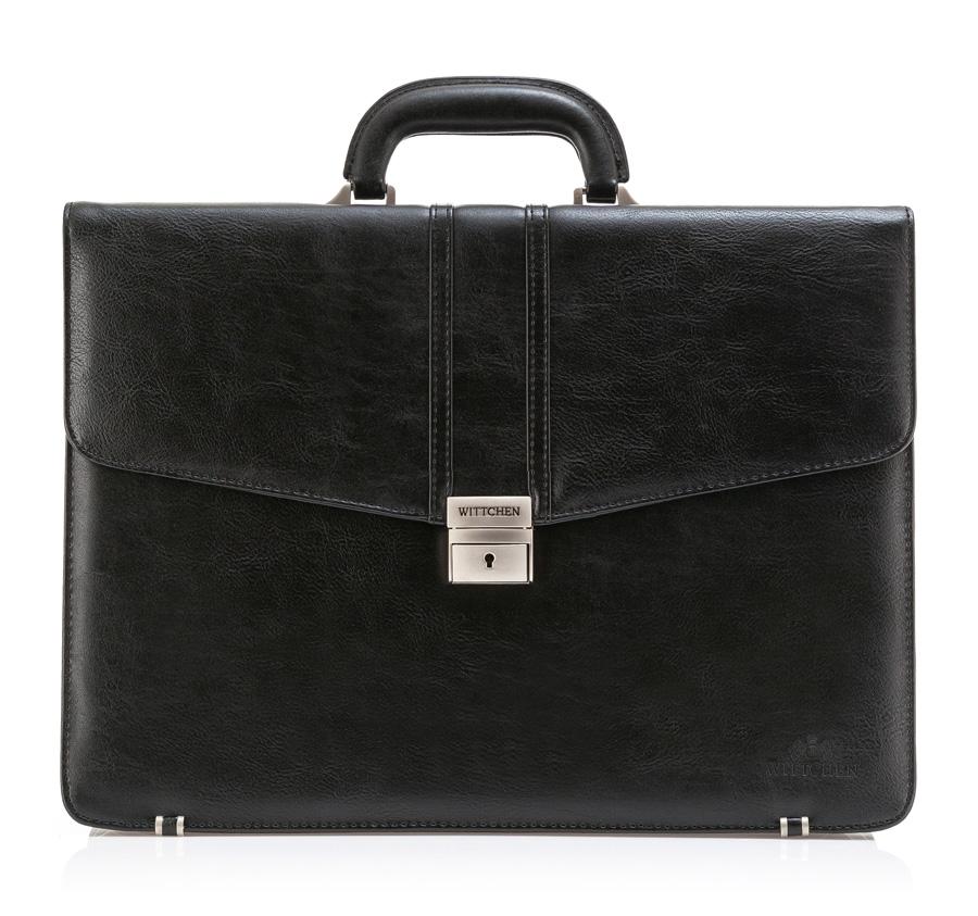 Business pánska taška
