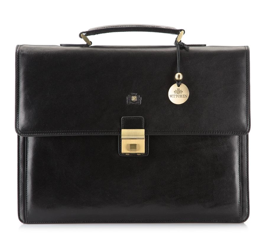Pánska business taška