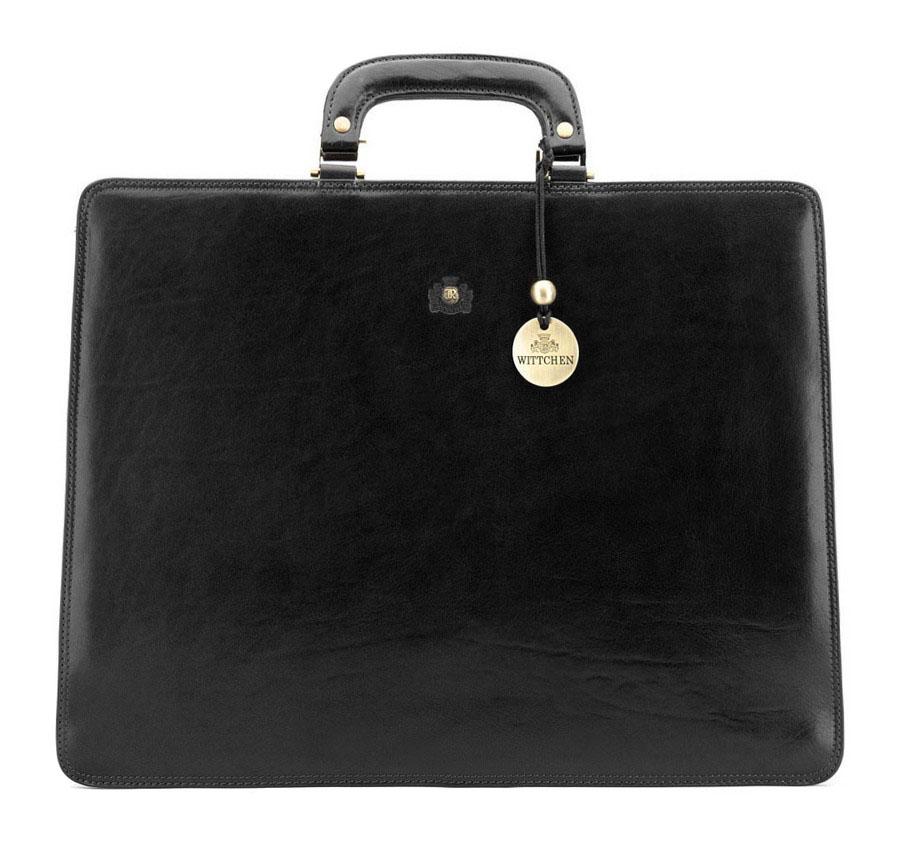 Pánska taška do ruky Wittchen