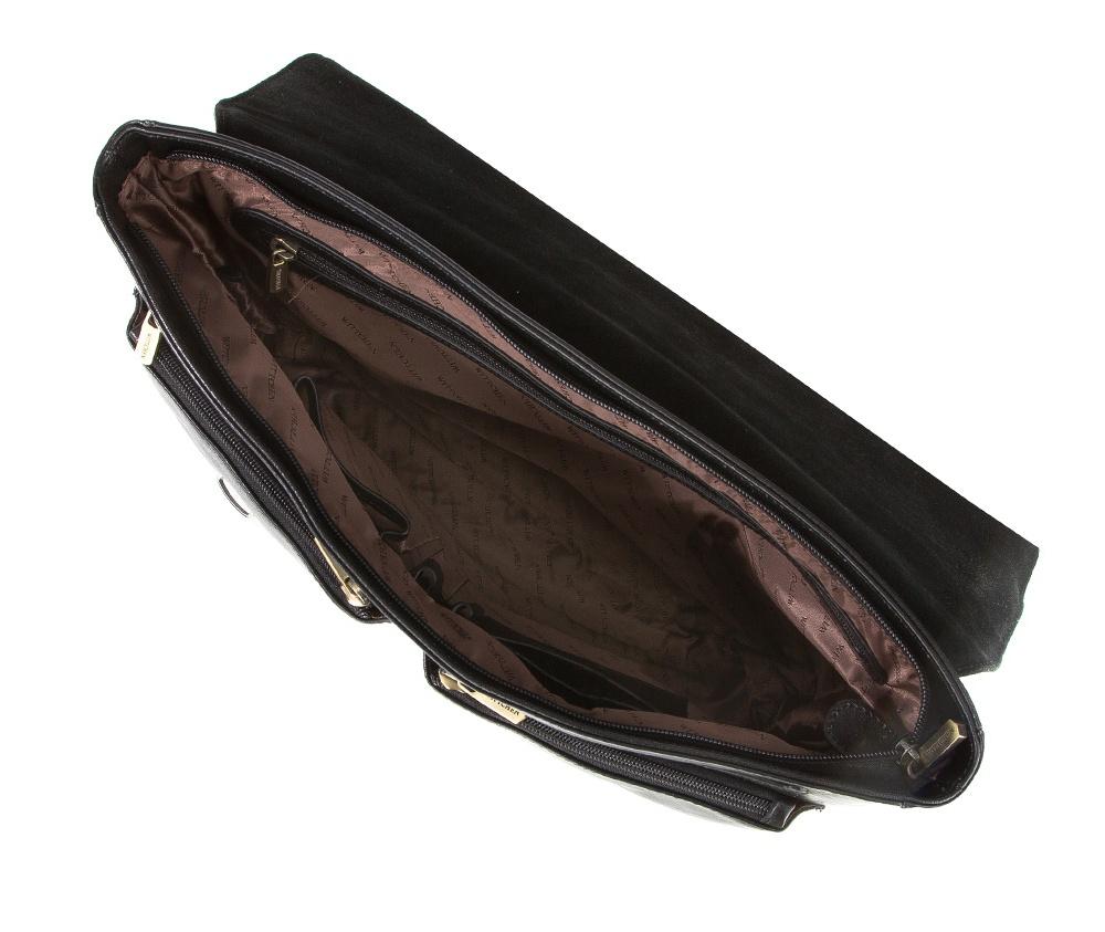 Портфель мужской Wittchen 10-3-405-1 - купить в Украине, цена в ... 06189b617bd