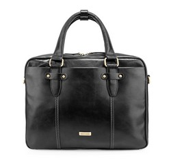 Laptoptasche 85-3U-512-1