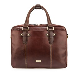 Laptoptasche 85-3U-512-5