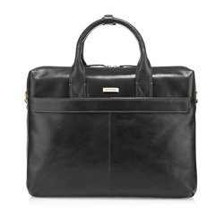 Laptoptasche 85-3U-514-1