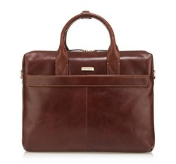 Laptoptasche 85-3U-514-5