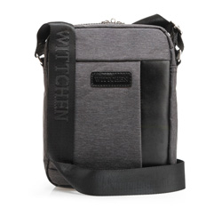 Postbote's Tasche 85-4P-107-1