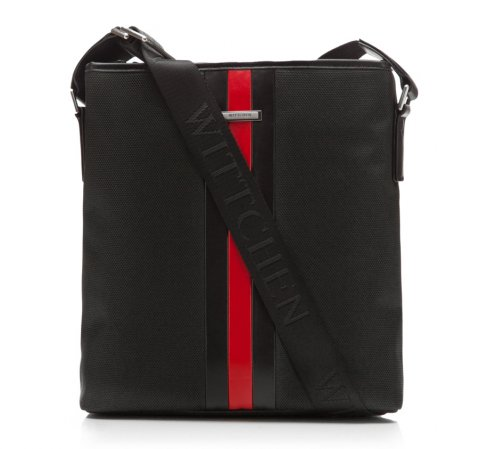 Damentasche 85-4U-210-1