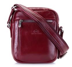 Damentasche 85-4U-909-2