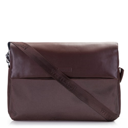 Laptoptasche 86-3P-105-4