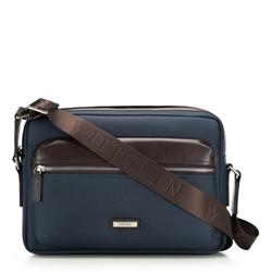 Brieftasche 86-4U-212-7