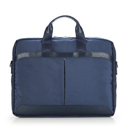 Laptoptasche 87-3P-106-7