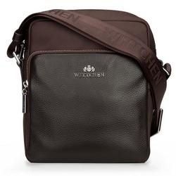 ad61f6d44707c Outlet, promocyjne ceny walizek, odzieży i galanterii skórzanej ...