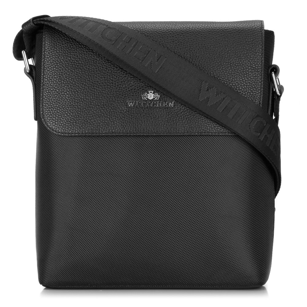 Elegantná taška na rameno.