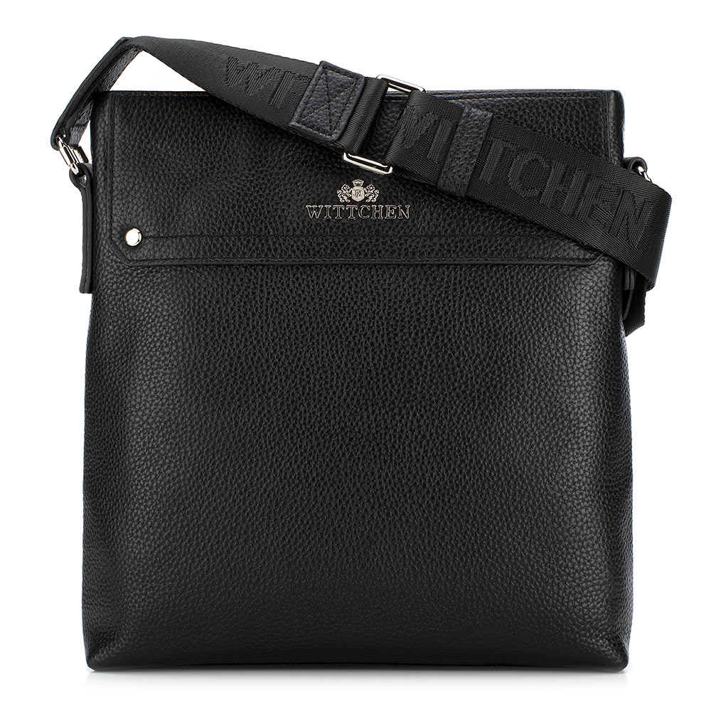 Kvalitná taška na rameno.