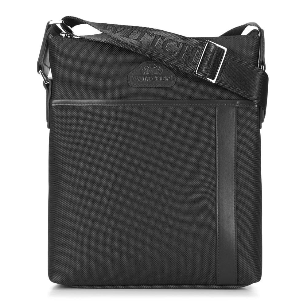 Kvalitná taška na rameno