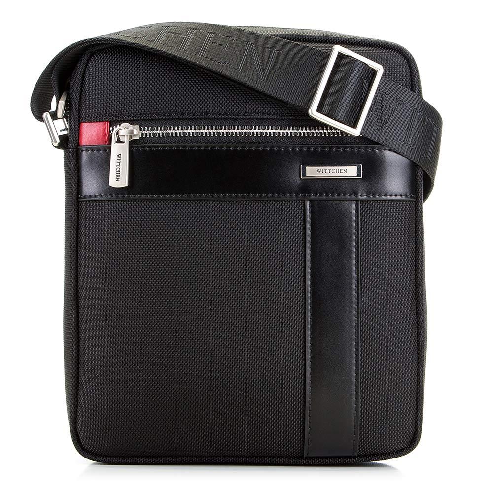 Štýlová taška na rameno