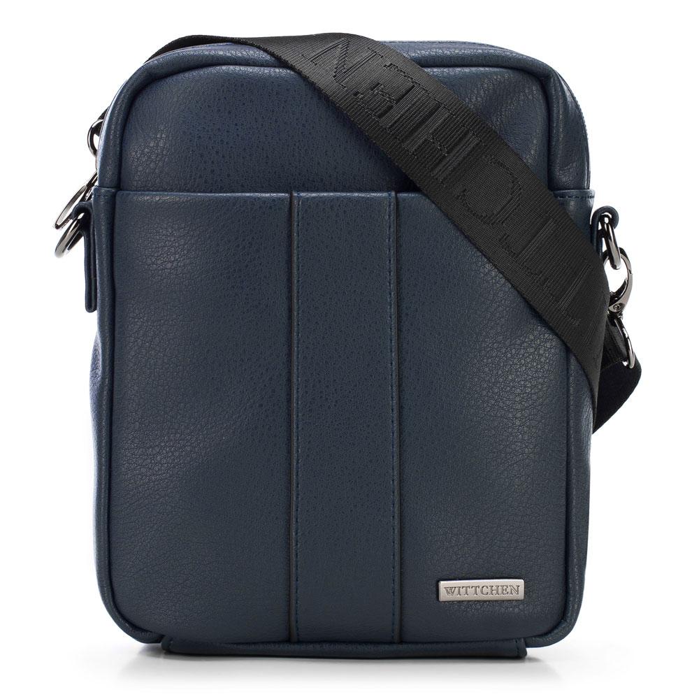 Pánska taška na rameno.