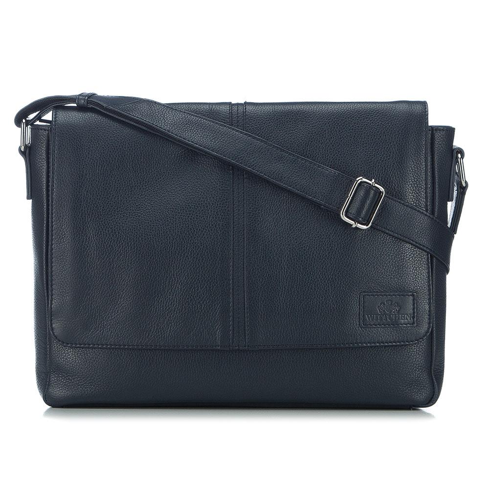 Moderná taška na rameno.