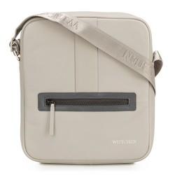 Bag, grey-brown, 92-4U-900-8N, Photo 1