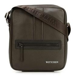 Bag, , 92-4U-901-5C, Photo 1