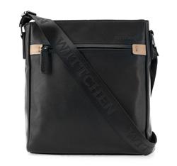 Tasche 84-4P-501-1