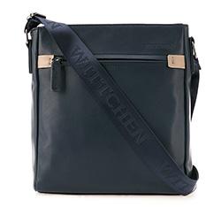 Tasche 84-4P-501-7