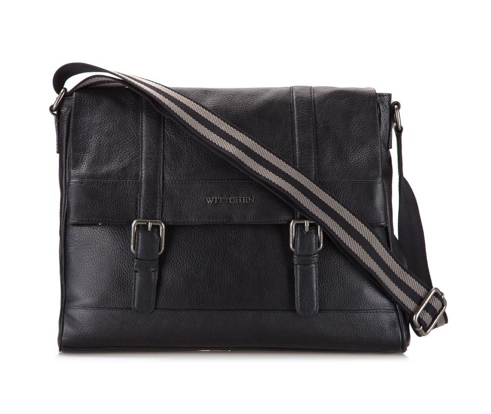 9b766c2b03f5 Женская сумка Wittchen 79-4-512-1 - купить в России, цена в интернет ...