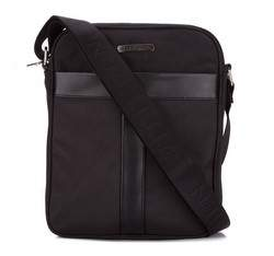 Мужская сумка 29-3-210-10