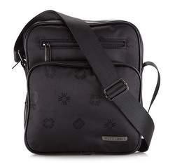 Tasche 29-3-602-1