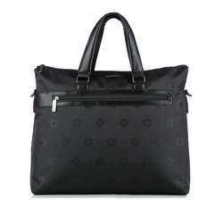 Женская сумка Wittchen 29-3-606-1, черный 29-3-606-1