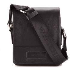 Tasche 28-4-014-1