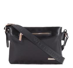 Tasche 29-4L-002-1