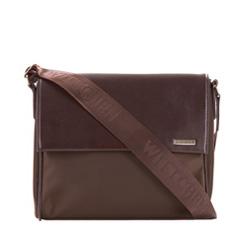 Tasche 29-4L-004-4