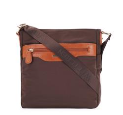Tasche 29-4L-005-4