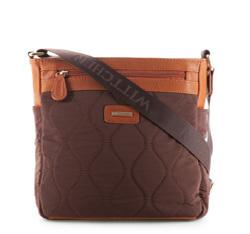 Tasche 29-4L-006-4