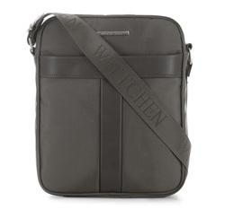 Tasche 29-4P-100-8
