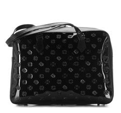 Laptop bag, black, 34-4-084-1L, Photo 1