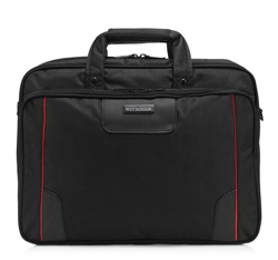 Laptoptasche 85-3P-107-1