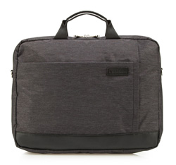 Laptoptasche 85-3P-108-1